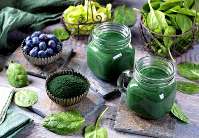 Anti-stress : les 8 aliments incontournables