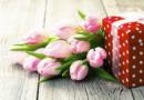 Fête des mères : découvrez nos 200 idées cadeaux