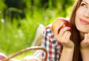 Nutrition : Quels aliments consommer en février ?
