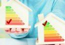 3 types de travaux éligible à la prime de transition énergétique
