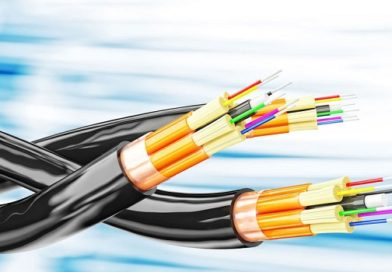 Les avantages d'avoir une fibre optique !
