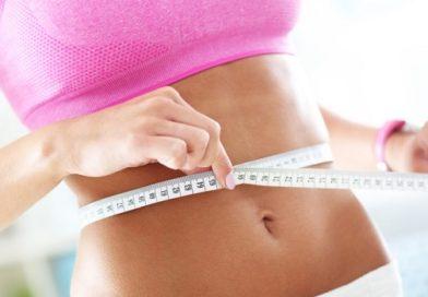 Quelques règles à adopter pour perdre du poids.
